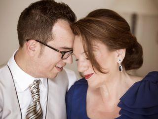 La boda de Mara y Emili 2