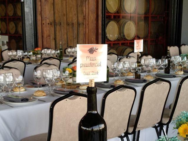 La boda de Jorge y Leticia en Palencia, Palencia 6
