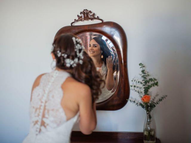 La boda de Sergio y Belen en Santa Cruz De Tenerife, Santa Cruz de Tenerife 8