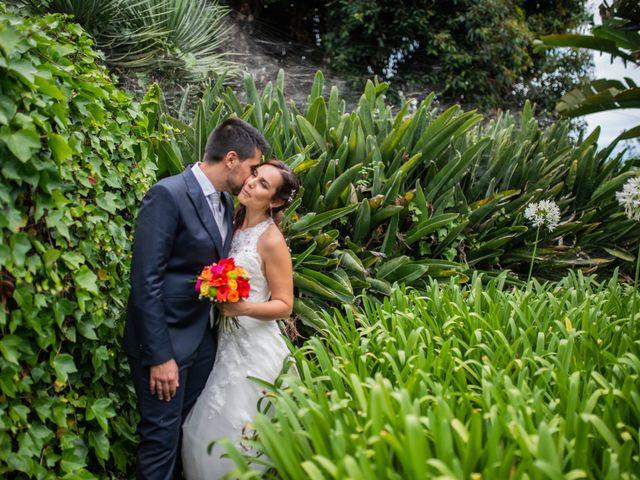 La boda de Sergio y Belen en Santa Cruz De Tenerife, Santa Cruz de Tenerife 29