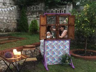 La boda de Veronica y Adolfo 3