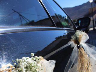 La boda de Sonia y Manuel 2