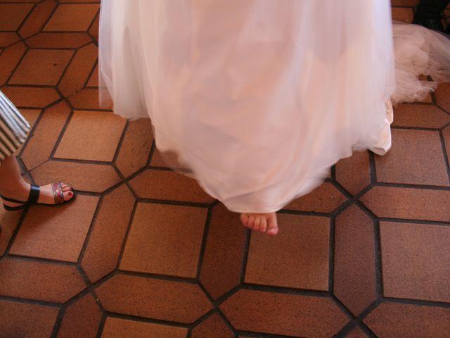 La boda de Ismael y Ruth en Toledo, Toledo 13