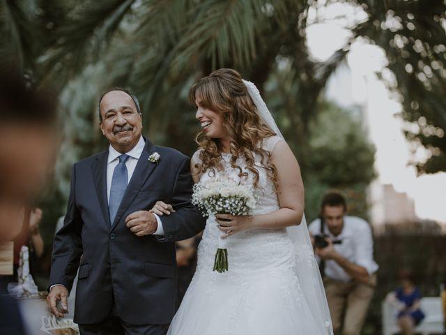 La boda de Andreu y Anet en Valencia, Valencia 71