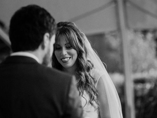 La boda de Andreu y Anet en Valencia, Valencia 87