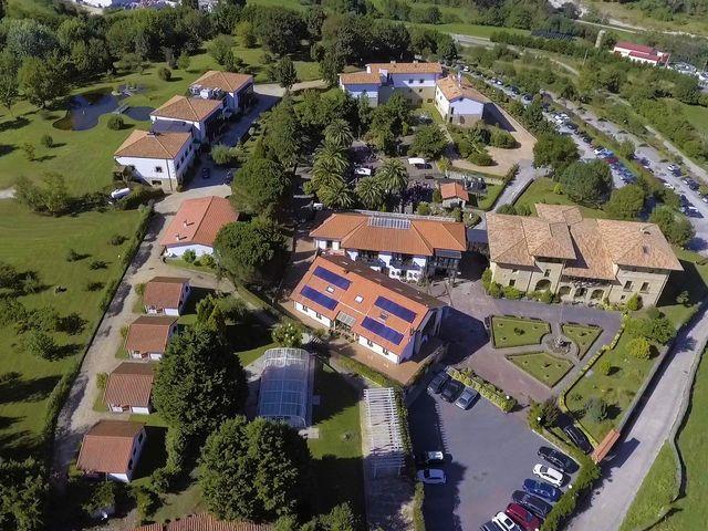 La boda de Manu y Mercedes en Panes, Asturias 31