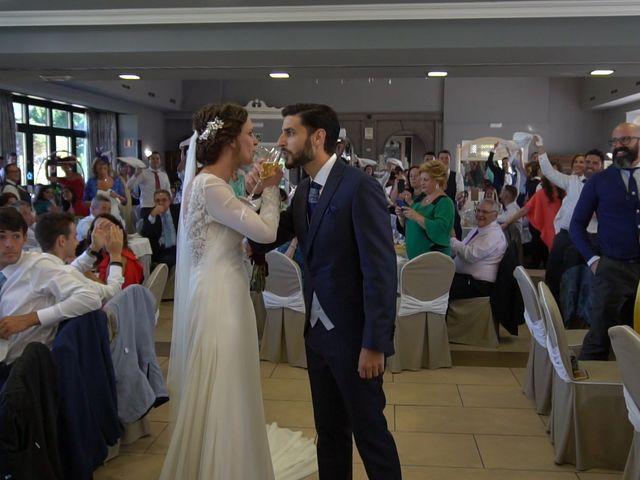 La boda de Manu y Mercedes en Panes, Asturias 35