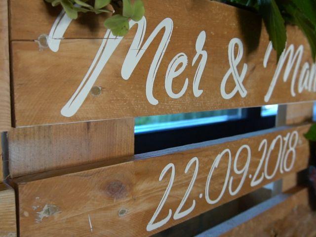 La boda de Manu y Mercedes en Panes, Asturias 37