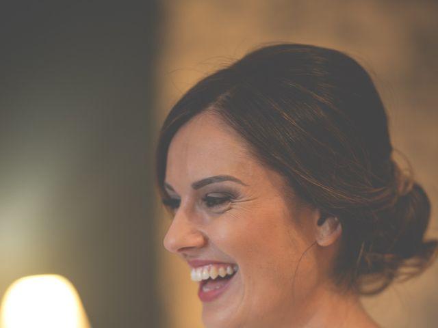 La boda de Kike y Laura en Santiago De Compostela, A Coruña 38