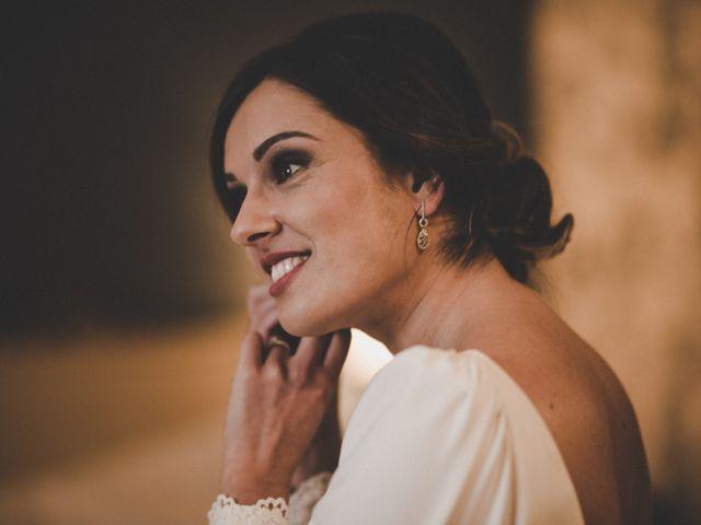 La boda de Kike y Laura en Santiago De Compostela, A Coruña 42