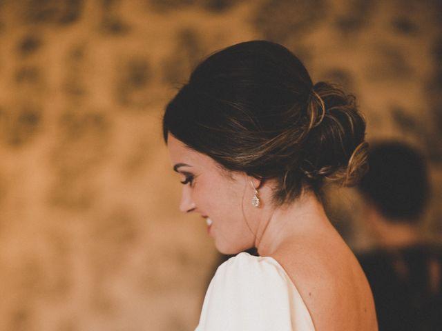 La boda de Kike y Laura en Santiago De Compostela, A Coruña 61