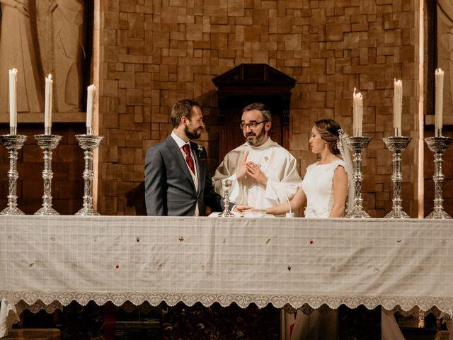 La boda de Raúl y María Dolores en Jaén, Jaén 38