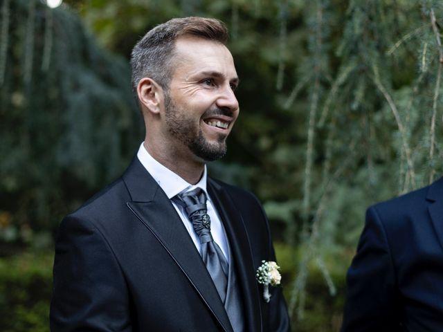 La boda de Dani y Cris en Esporles, Islas Baleares 29