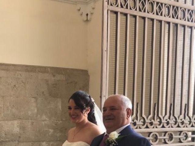 La boda de Raul  y Mamen en Getafe, Madrid 1
