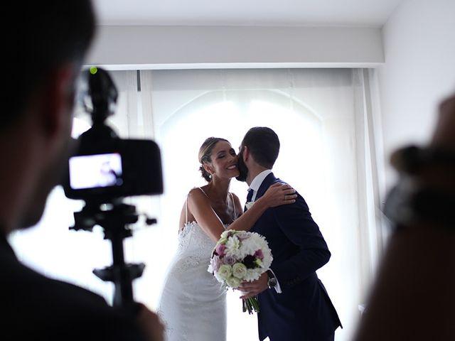La boda de Roger y Belen en Banyeres Del Penedes, Tarragona 5