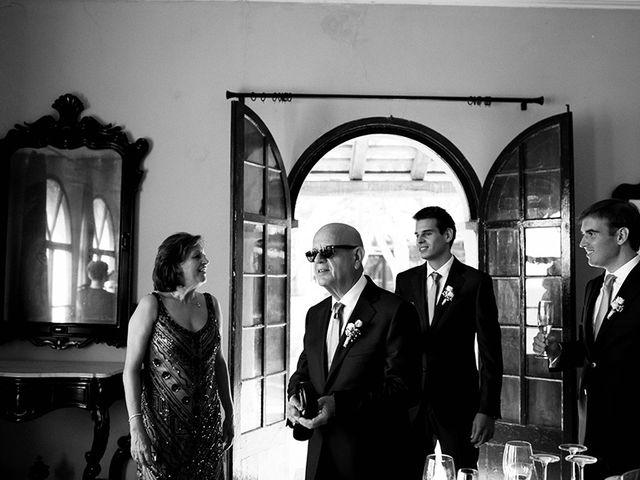 La boda de Lluis y Gisela en Altafulla, Tarragona 5