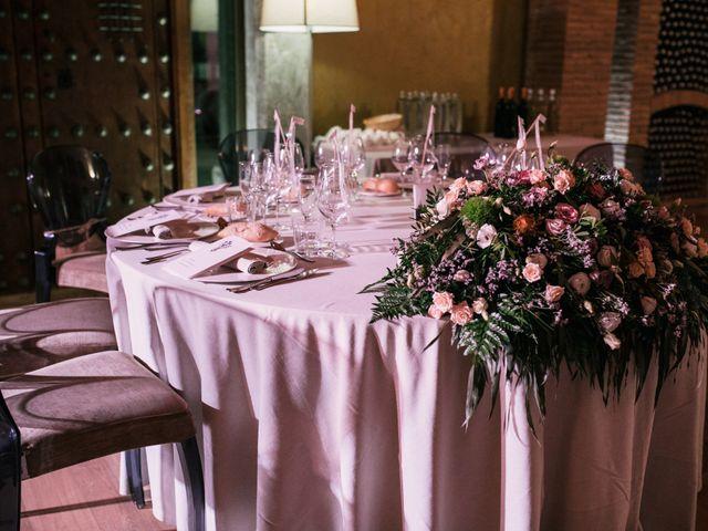 La boda de Soraya y Jose en Atarfe, Granada 68