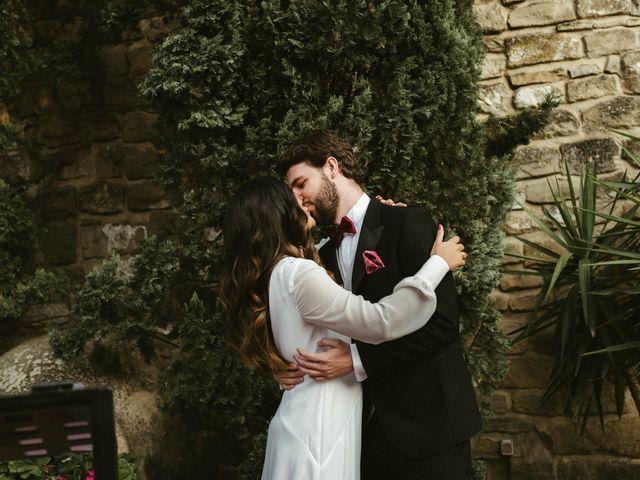 La boda de Pedro y Adriana en Ubeda, Jaén 36