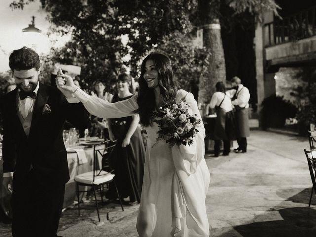 La boda de Pedro y Adriana en Ubeda, Jaén 52
