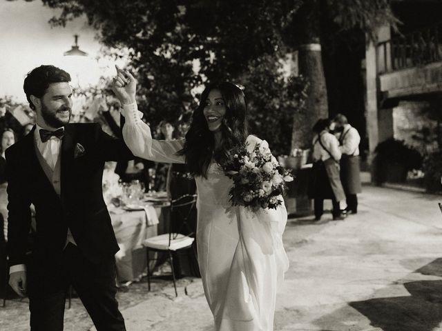 La boda de Pedro y Adriana en Ubeda, Jaén 53