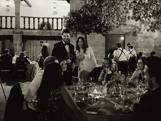 La boda de Pedro y Adriana en Ubeda, Jaén 57