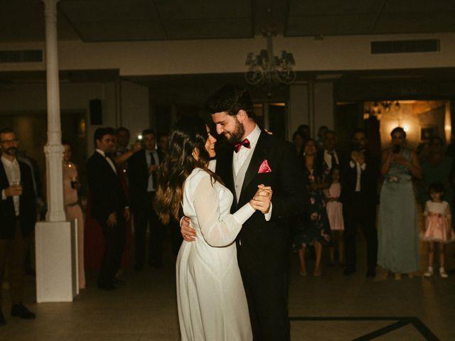La boda de Pedro y Adriana en Ubeda, Jaén 58