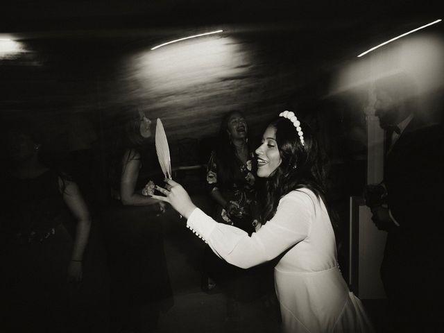 La boda de Pedro y Adriana en Ubeda, Jaén 62