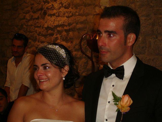 La boda de Miguel y Alba en Huesca, Huesca 7
