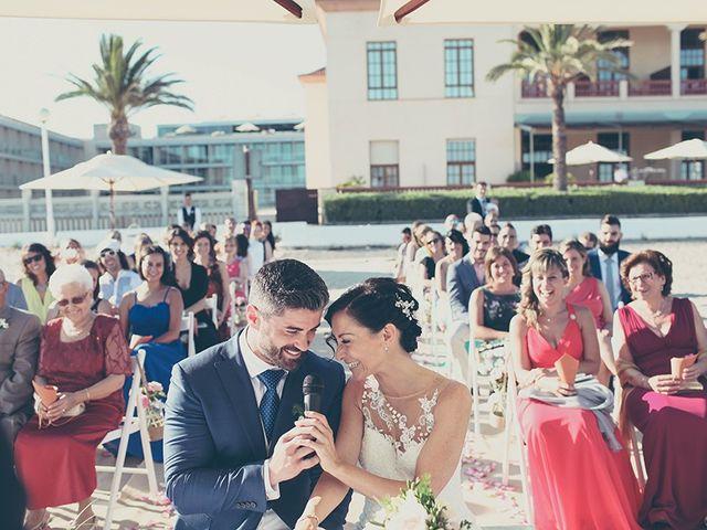 La boda de Jordi y Marisa en El Vendrell, Tarragona 11