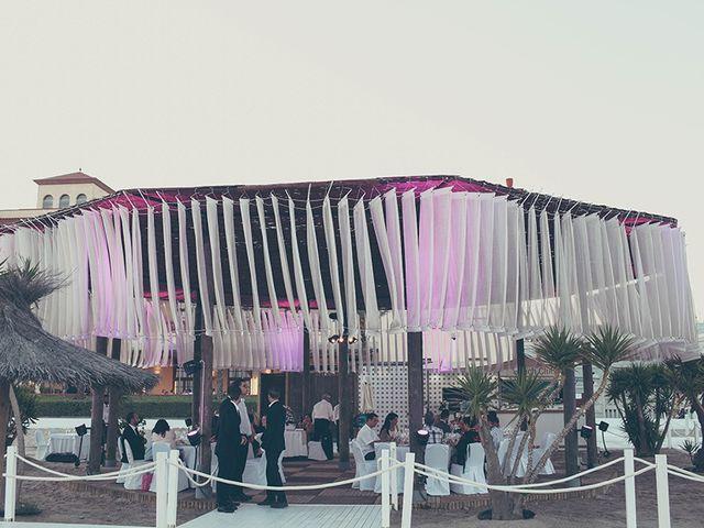 La boda de Jordi y Marisa en El Vendrell, Tarragona 24