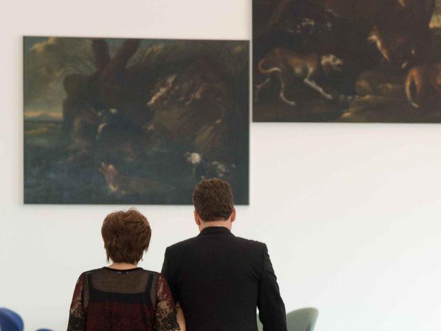 La boda de Diego y Alicia en Zaragoza, Zaragoza 4