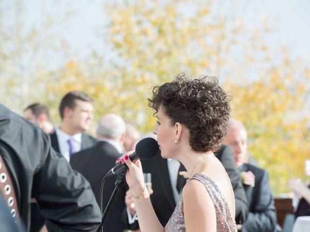 La boda de Diego y Alicia en Zaragoza, Zaragoza 25
