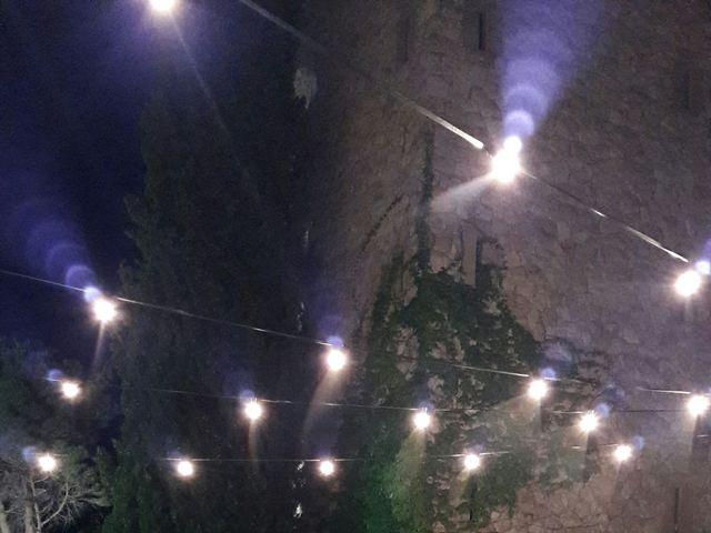 La boda de Anton y Maria en Cabra Del Camp, Tarragona 4