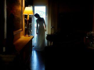 La boda de Begoña y Dani 3