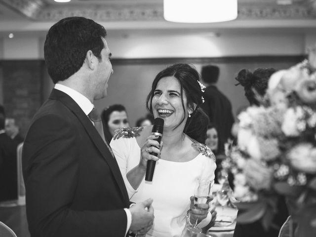 La boda de Diego y Begoña en Daimiel, Ciudad Real 49