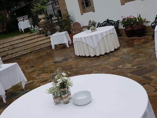 La boda de Manuel y Maria en A Coruña, A Coruña 42
