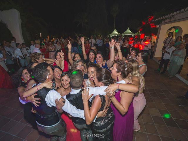 La boda de Jose  y Adrian  en Corte De Peleas, Badajoz 6