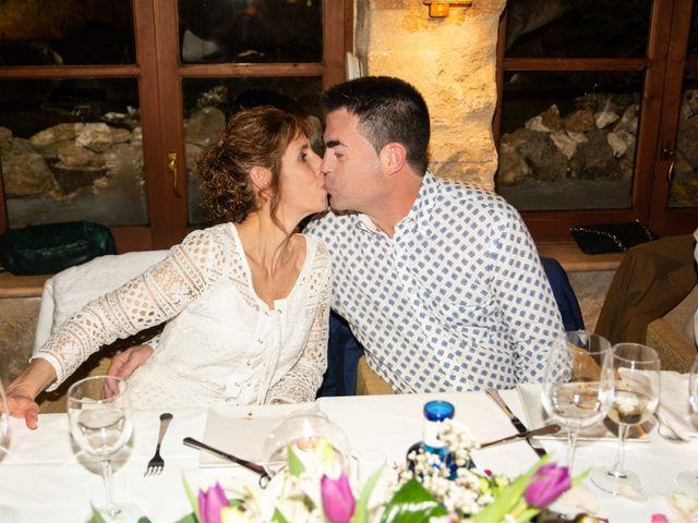 La boda de Carlos y Mayca en Porto Cristo Novo, Islas Baleares 10