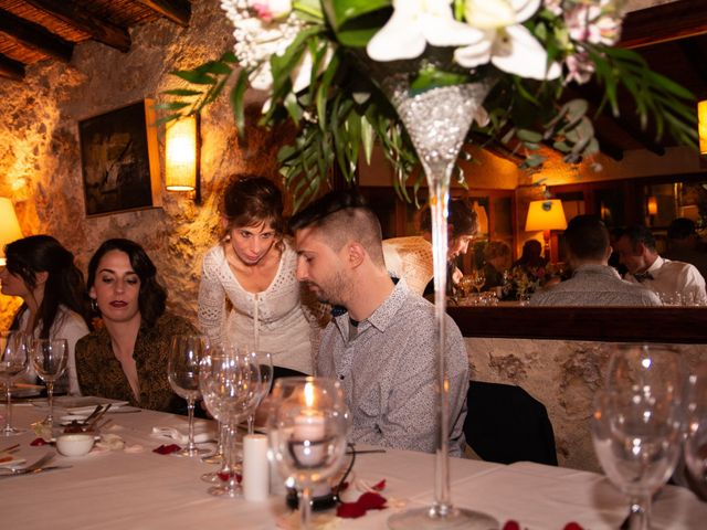 La boda de Carlos y Mayca en Porto Cristo Novo, Islas Baleares 11