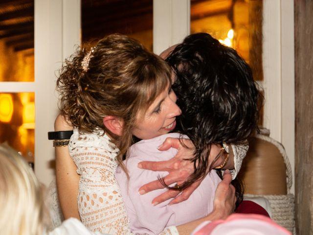 La boda de Carlos y Mayca en Porto Cristo Novo, Islas Baleares 13