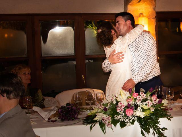 La boda de Carlos y Mayca en Porto Cristo Novo, Islas Baleares 14