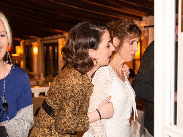 La boda de Carlos y Mayca en Porto Cristo Novo, Islas Baleares 16