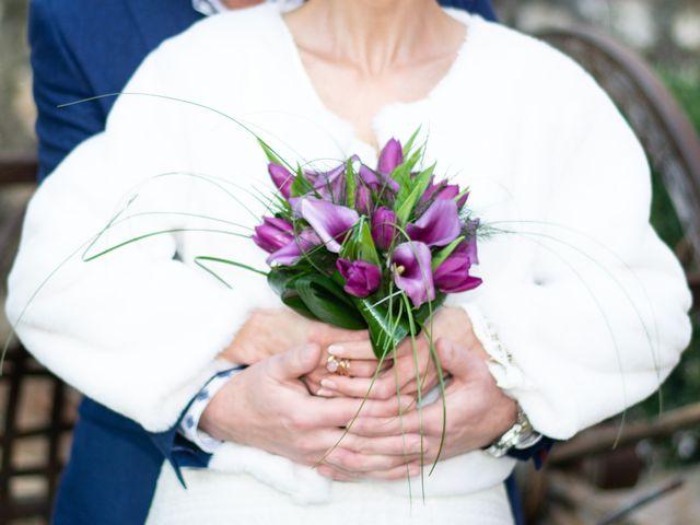 La boda de Carlos y Mayca en Porto Cristo Novo, Islas Baleares 23