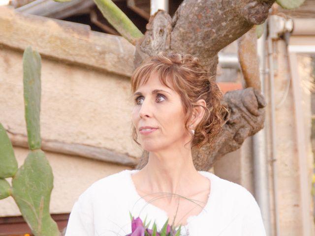 La boda de Carlos y Mayca en Porto Cristo Novo, Islas Baleares 27