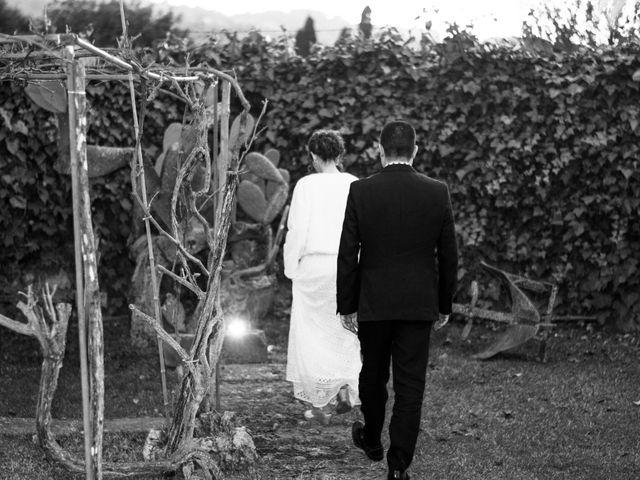 La boda de Carlos y Mayca en Porto Cristo Novo, Islas Baleares 30