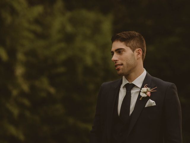 La boda de Jacobo y Bea en Nigran, Pontevedra 48