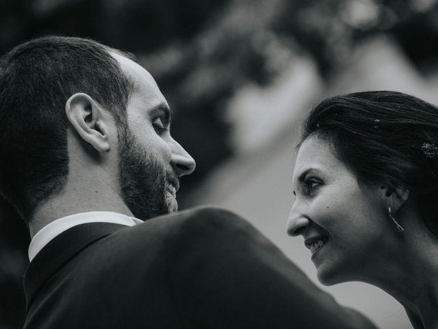 La boda de Victor y Noemí en Daroca, Zaragoza 12