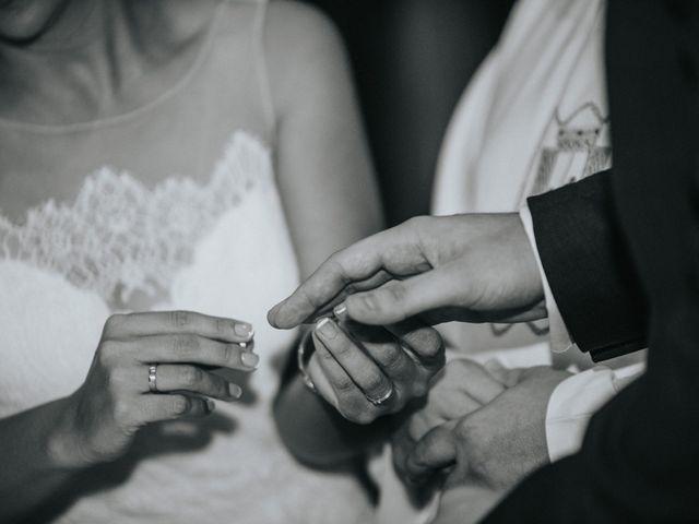 La boda de Victor y Noemí en Daroca, Zaragoza 20
