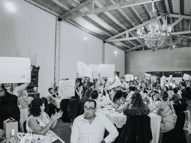 La boda de Victor y Noemí en Daroca, Zaragoza 67