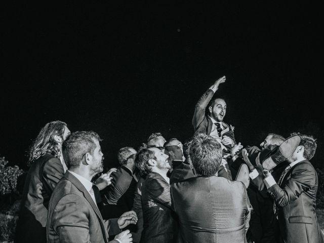 La boda de Victor y Noemí en Daroca, Zaragoza 74